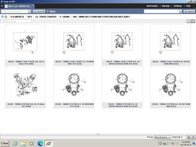 [Image: 5-FCA-Group-Select.jpg]