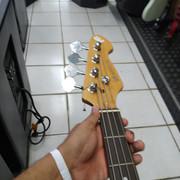 SX Jazz Bass V - Página 2 IMG-20200302-163321