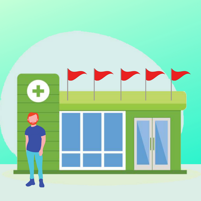 Clear-Red-Flags-to-Avoid-Your-Chosen-Orthopaedic-Clinic-1