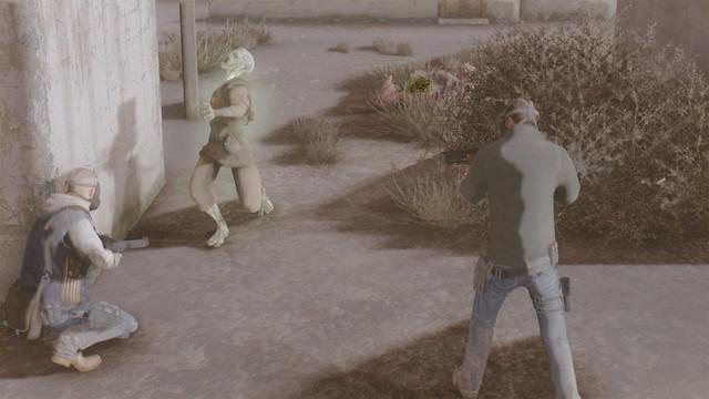 Fallout Screenshots XIII - Page 36 20190411204320-1