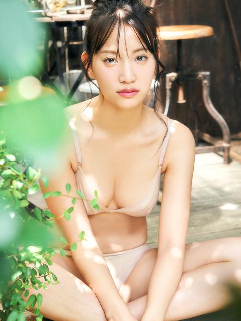 Nagao-Mariya-Mariyaju-006