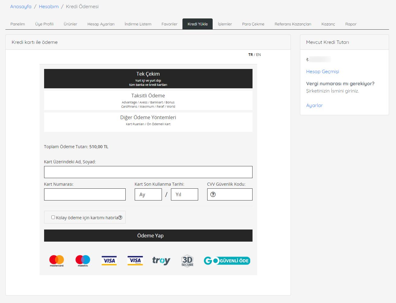 deme-iste-Dizayn-Store-dizaynstore-net