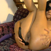 Screenshot-13694