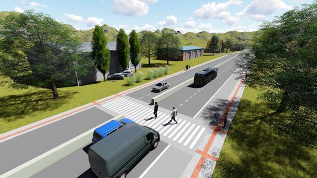 projeto-estrada-blumenau