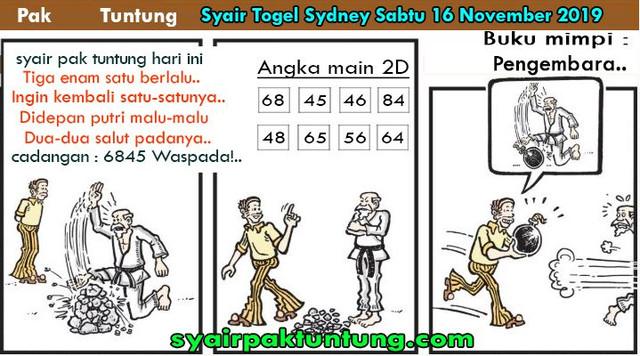 syair-sydg-togel-asia-1
