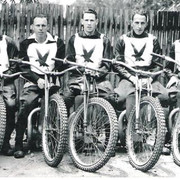 East-Rand-Eagles-1948-Serrurier-Bros-Cop