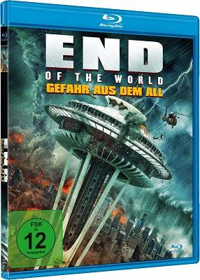 End of the World (2018) .mkv FullHD ITA/ENG Bluray 1080p x264