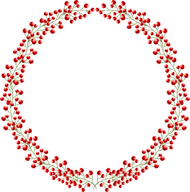 Wreath-07.png