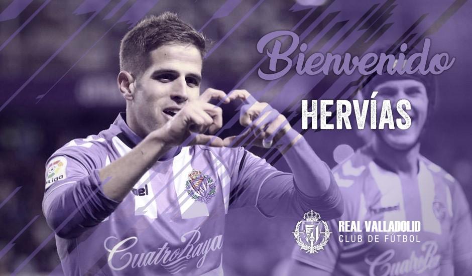 00 Pablo HERVÍAS - Página 8 Hervias