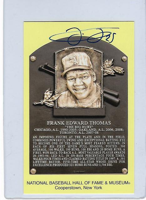 Frank-Thomas.jpg