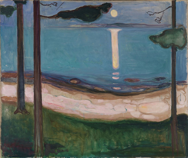 Edvard-Munch-Moonlight.jpg
