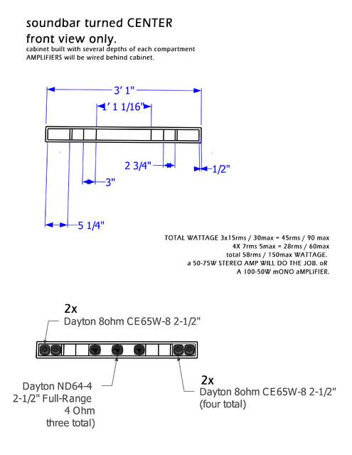 dayton-7-spk-cent