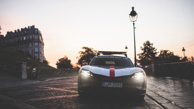 2019 - [Porsche] Taycan [J1] - Page 18 295-A097-B-F329-43-A9-B3-FF-3078-CB94-A895