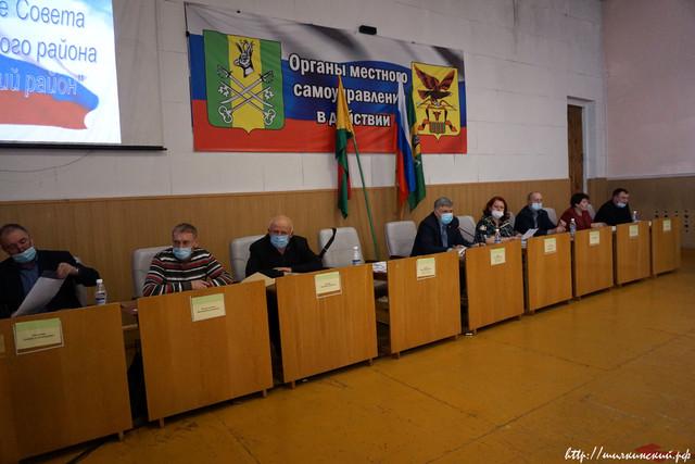 Zasedanie-Soveta43-16