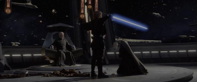 Star-Wars-Episode-III-Revenge-of-the-Sith-2005-4-K-HDR-2160p-WEBDL-Ita-Eng-x265-NAHOM-mkv-20191229-1