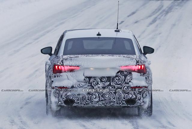 2020 - [Audi] A3 IV - Page 25 1-C5-A21-FB-F250-45-FB-BE2-B-AC88-C74-F9787