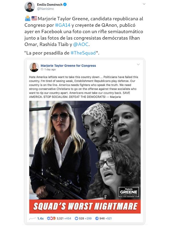 El derecho a tener armas.Debate + reportaje tv - Página 3 Created-with-GIMP