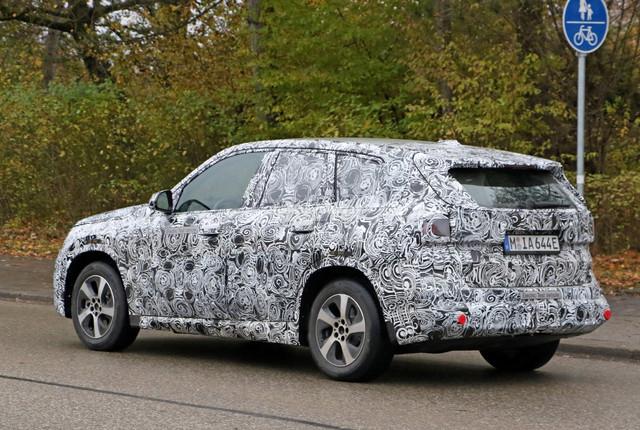 2022 - [BMW] iX1 338789-CC-8746-4-F12-B1-FD-0-B29-B1-FFFEC6