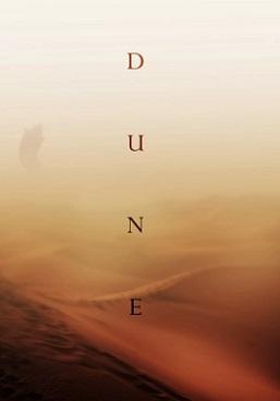 dunee.jpg