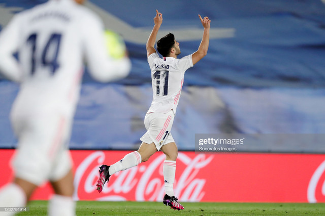 [Image: MADRID-SPAIN-MAY-9-Marco-Asensio-of-Real...tch-be.jpg]