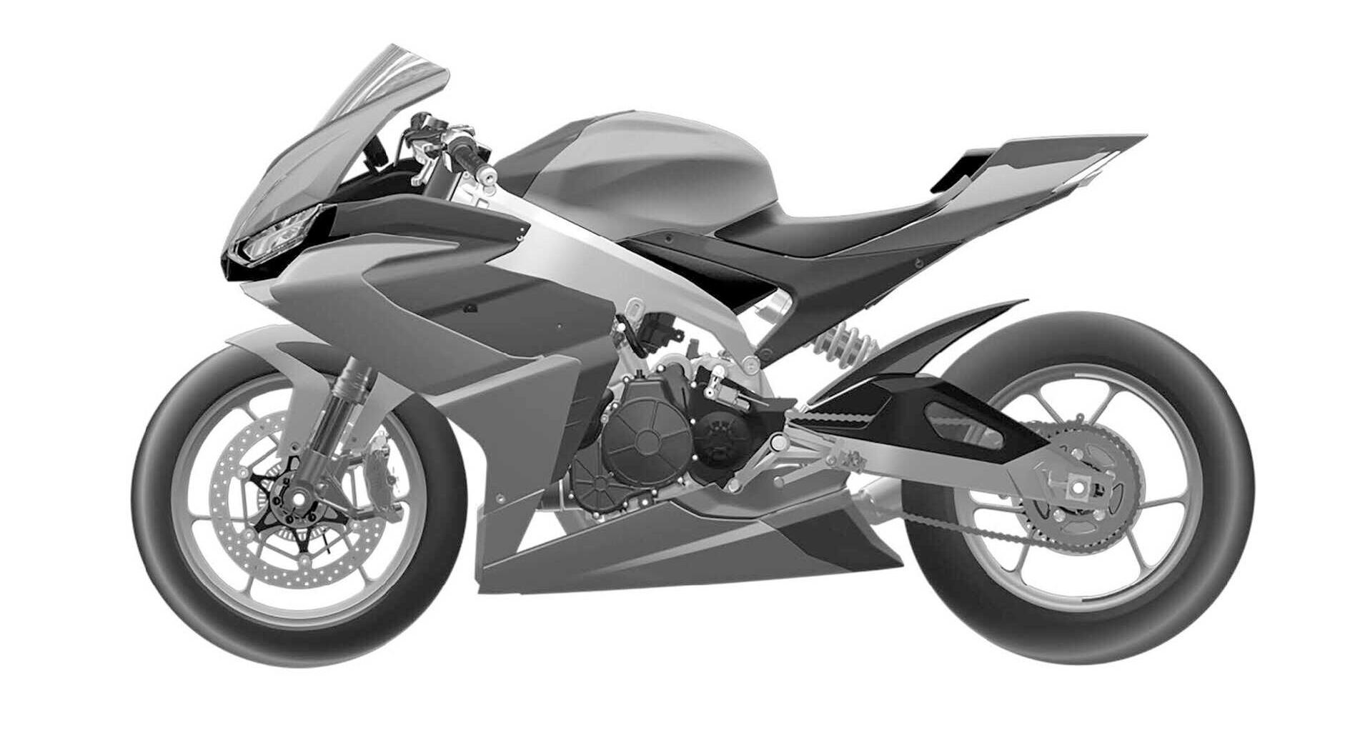 053019-2020-aprilia-rs660-concept-design-left-side-e1559255668628