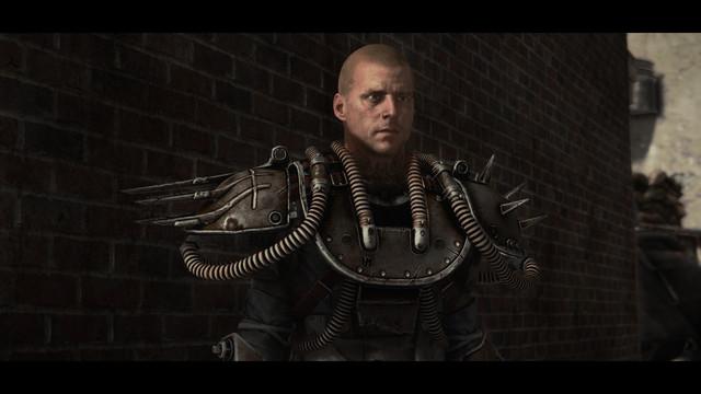 Fallout Screenshots XIV - Page 23 20201014184202-1