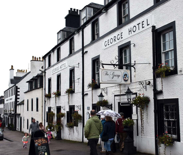 Holidays and absences [3] - Page 28 George-hotel-inveraray-scotland-image