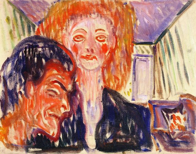 Edvard-Munch-hatred.jpg