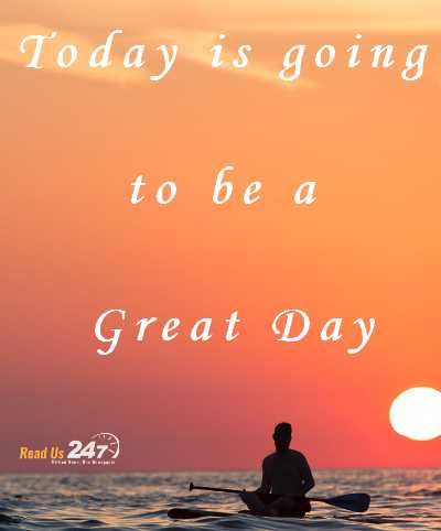 Positive-Good-Morning-Quotes-22