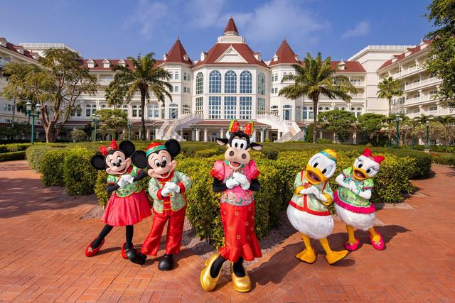 Hong Kong Disneyland Resort en général - le coin des petites infos - Page 20 Zzzzzzzzzzzzzzzzzzzzzzzzzzzzzzzzzzzz46