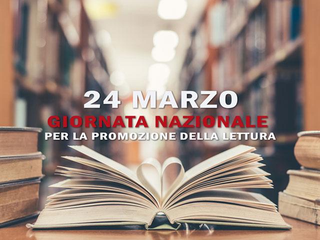 GIORNATA-NAZIONALE-PER-LA-PROMOZIONE-DELLA-LETTURA-L