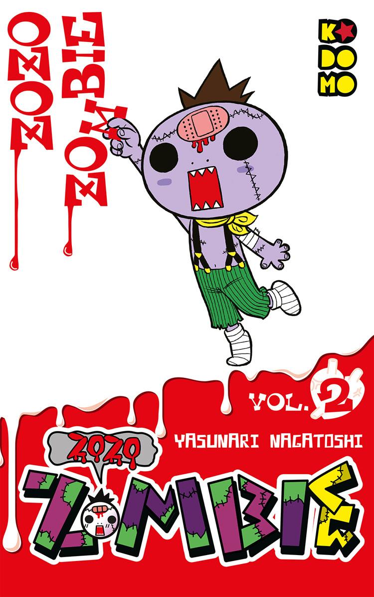 sobrecubierta-zozo-zombie-num2-web.jpg