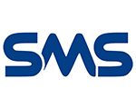 Compre por Marca SMS