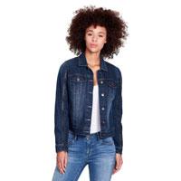 Skinnygirl jacket