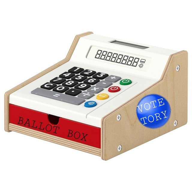 duktig-toy-cash-register-0712355-pe728760-s5