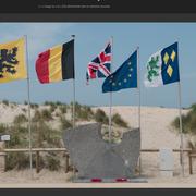 [Image: 20180526-La-Panne-Belgique-0011.png]