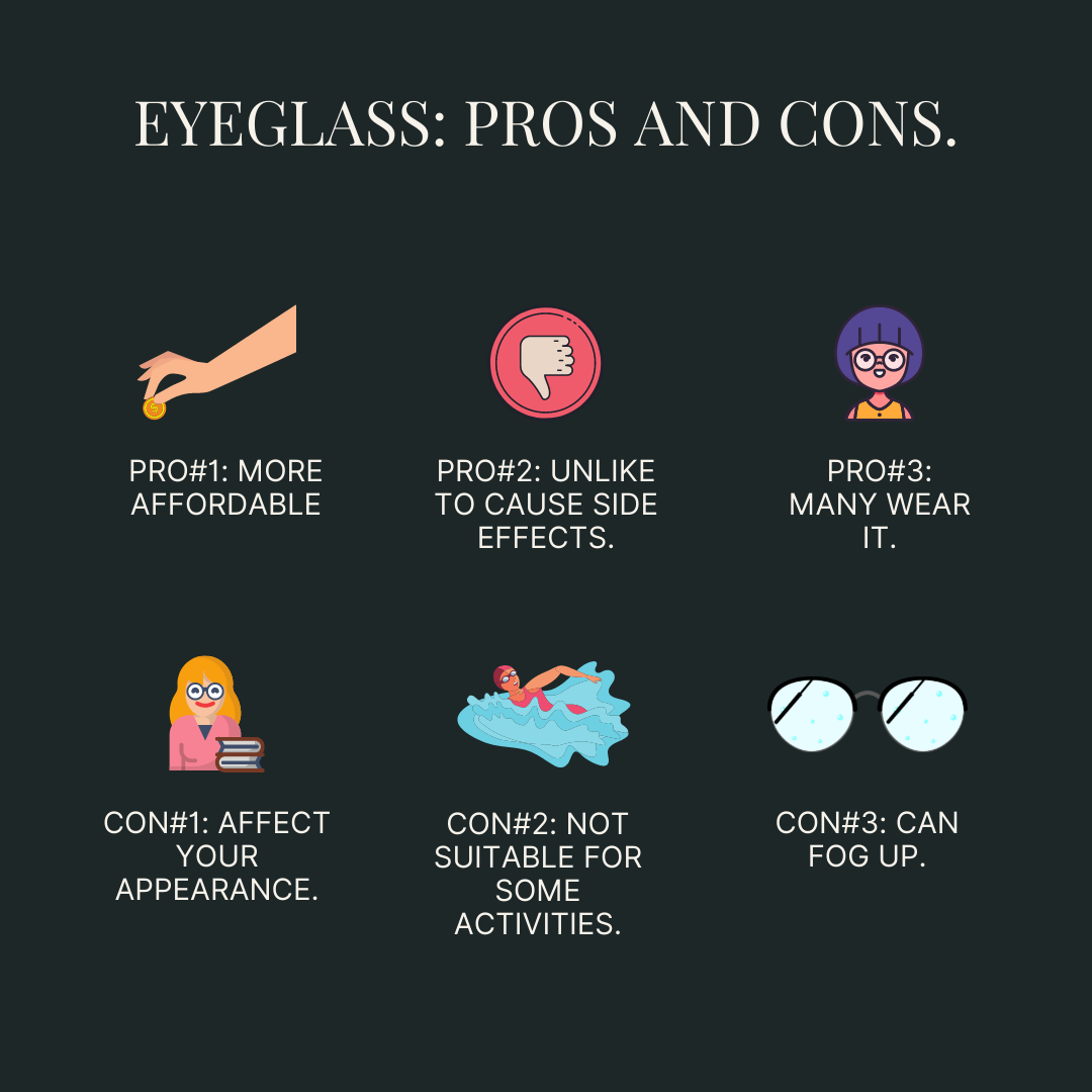EYEGLASS-PROS-AND-CONS