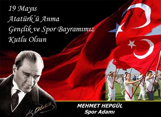Mehmet-Hepg-l
