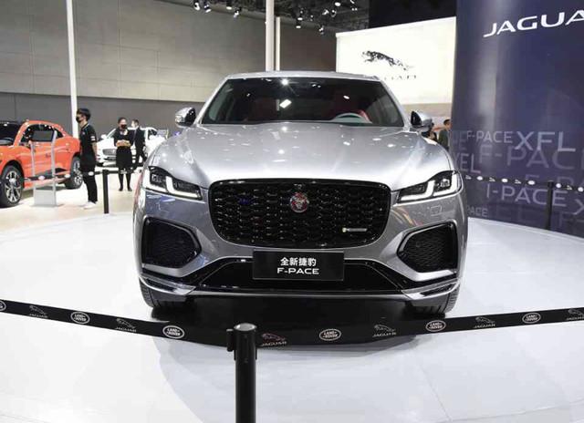 2015 - [Jaguar] F-Pace - Page 16 9427-BCBF-5260-406-B-931-D-51-A4-F767-B7-DE