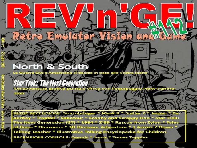 revenge-112.jpg