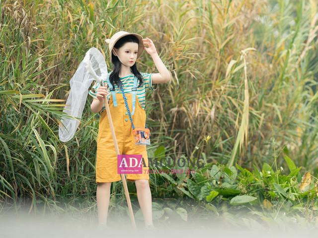 ADAM-G36-7