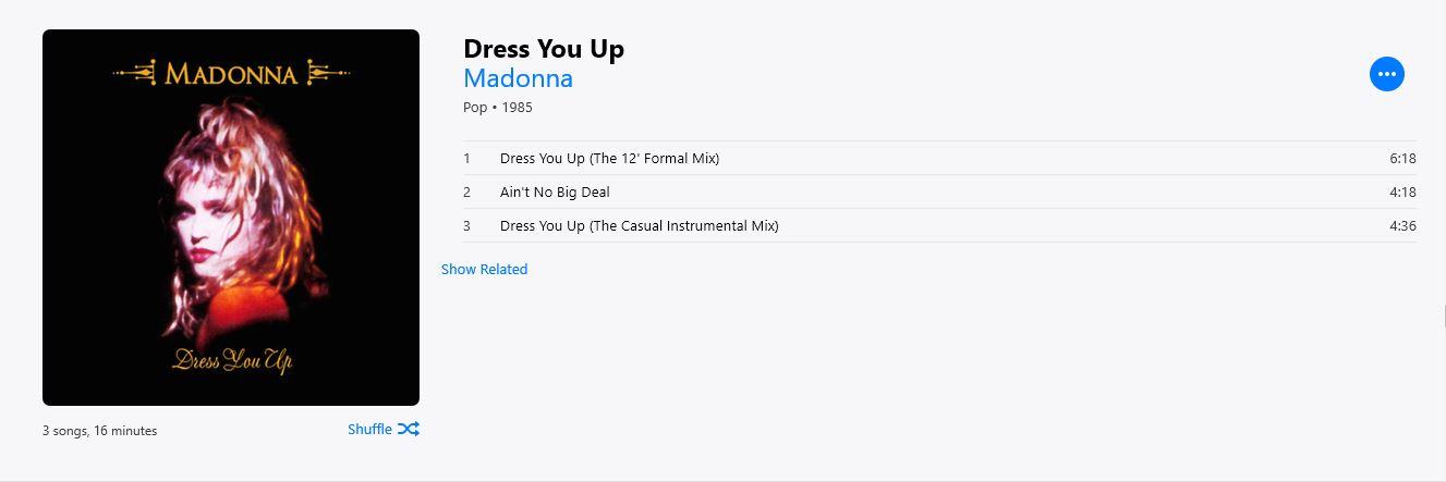 dress-you-up
