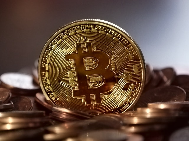 https://i.ibb.co/rMTtHRm/bitcoin-exchange.jpg