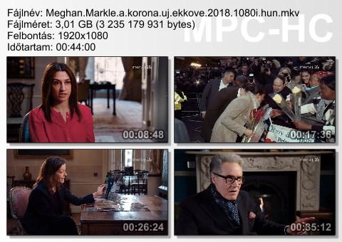 Meghan-Markle-a-korona-uj-ekkove-2018-10