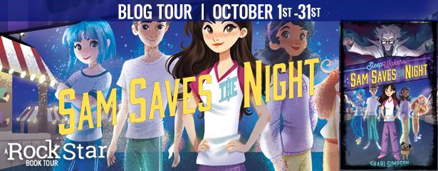 SAM-SAVES-THE-NIGHT