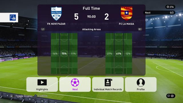 e-Football-PES-2020-20191017164404