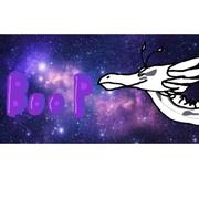 boop1.png