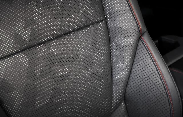 2021 - [Toyota] Tundra - Page 2 6-C6-F0458-9507-44-E0-9067-A6-DFF8-D9-DEFD