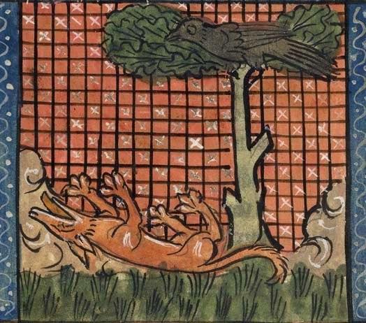 1580-fol-48.jpg