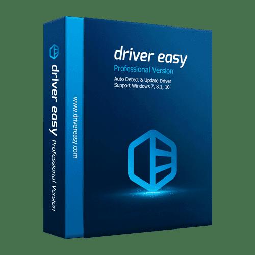 Driver-Easy-Pro-Boxshot-njv2f8xdvad0a9de
